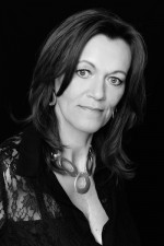 Christine Wultsch