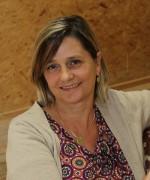 Dagmar Breschan