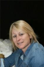 Gudrun Zikulnig