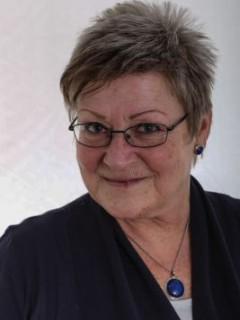 Heidi Katschnig