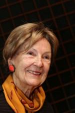 Hermine Jerabek