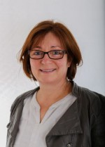 Ingrid Senger