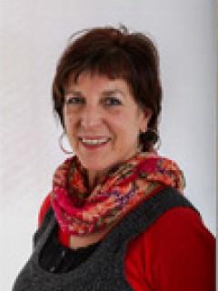 Josefine Blaich