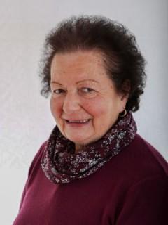 Katharina Antowitzer